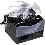 Xilence CPU-Kühler Lüfter Sockel AM2 754 755
