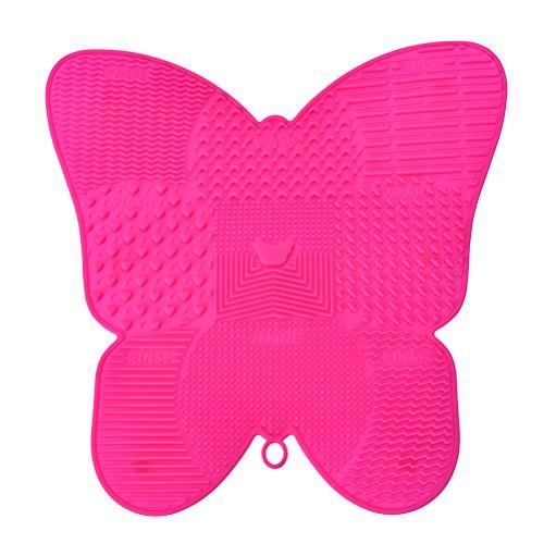37yimu-pincel-de-maquillaje-de-forma-mariposa-limpieza-estera-del-silicon