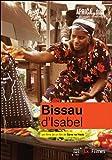 Bissau d'Isabel