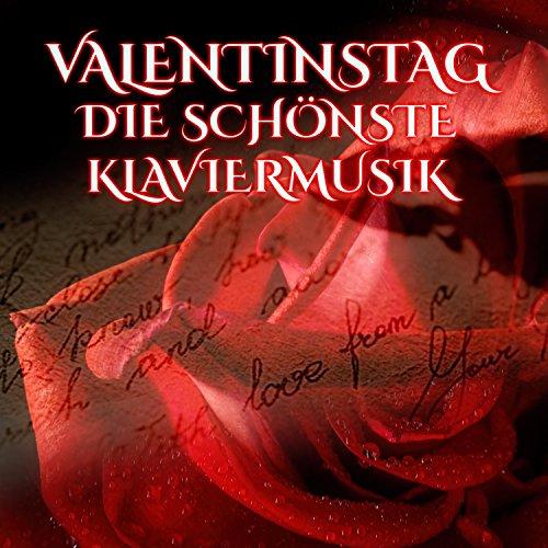 Chill Musik Romantik