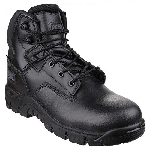 Magnum Precision - Chaussures Montantes de Sécurité - Homme