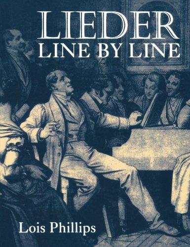 eBookStore Best Sellers: The Illustrators: The British Art of Illustration 1800-2010