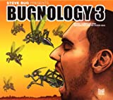 Songtexte von Steve Bug - Bugnology 3