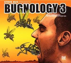 Presents Bugnology 3