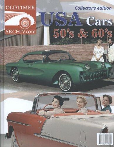 usa-cars-50s-en-60s-oldtimer-archivcom