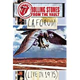 Rolling Stones - L.A. Forum