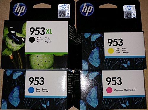 hp-953xl-black-hp-953-4-piece-set-cyan-magenta-yellow-original-ink-cartridge-for-hp-officejet-pro-82