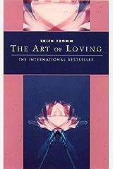 The Art of Loving (Classics of Personal Development) Paperback