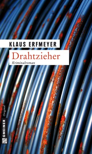 drahtzieher-knobels-siebter-fall