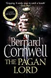 The Warrior Chronicles 07. The Pagan Lord