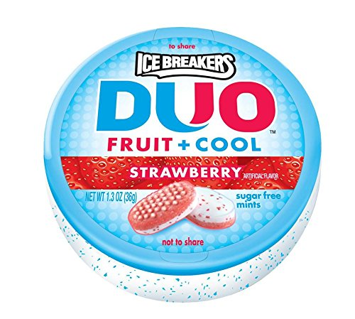 ice-breakers-duo-fruit-cool-sugar-free-mints-strawberry-13-ounce-containers-pack-of-8