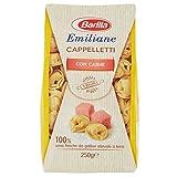 Emiliane Cappelletti Carne - 5 pezzi da 250 g [1250 g]
