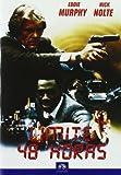 Límite: 48 horas [DVD]