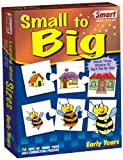 Smart Small to Big