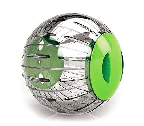 10573-juego-para-pequenos-roedores-mini-twisterball-de-plastico-rigido-oe-125cm-verde