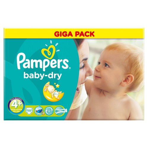 couches-pampers-baby-dry-groupe-4-maxi-plus-9-20-kg-gigapack-111-piece