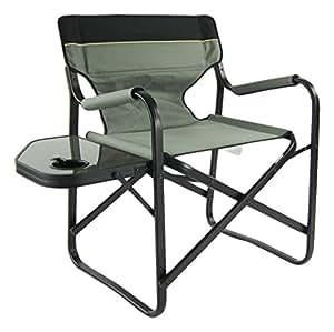 Le Confort Chaise Camping Pliante