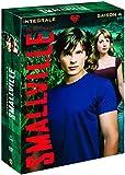 Smallville - Saison 4