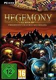 Hegemony Gold: Vorherrschaft im antiken Griechenland -