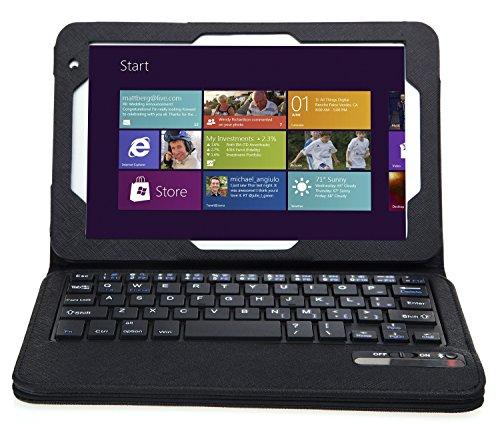 ivso-custodia-protettiva-con-tastiera-qwerty-bluetooth-per-toshiba-encore-2-8-inch-tablet-nero