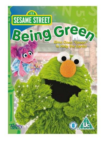 sesame-street-being-green-dvd