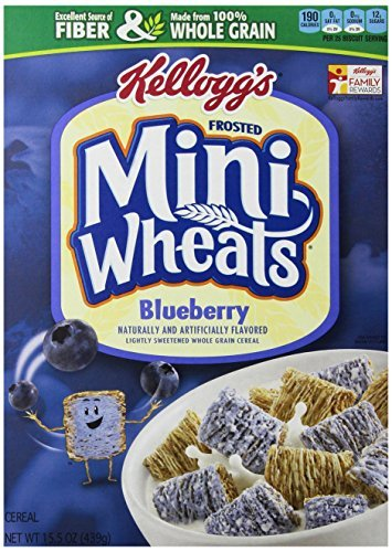 kelloggs-frosted-mini-wheats-bite-size-blueberry-muffin-155-ounce-pack-of-4-by-kelloggs
