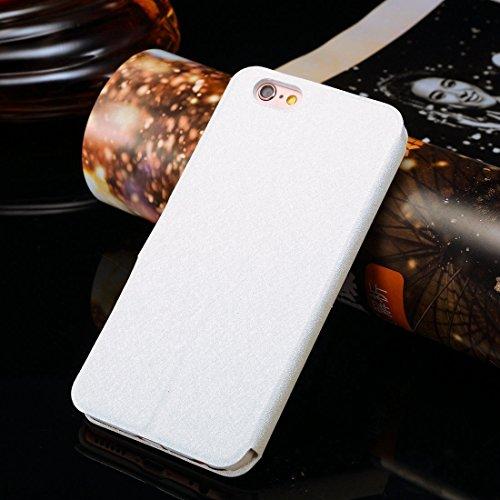 Phone case & Hülle Für IPhone 6 Plus / 6s Plus, Diamant verkrustete Sonnenblume Perle Bell Pattern Horizontale Flip Leder Tasche mit magnetischen Wölbung & Card Slots ( SKU : IP6P1122E ) IP6P1122G