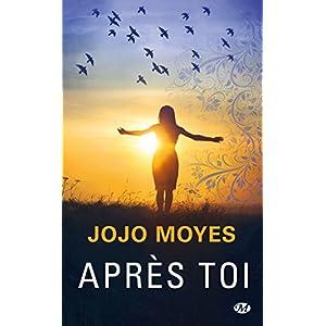 APRÈS MOYES JOJO TÉLÉCHARGER TOI