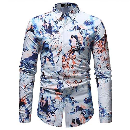 Cher Vente Chemises De T Achat Pas Shirt HEDeW9Y2I