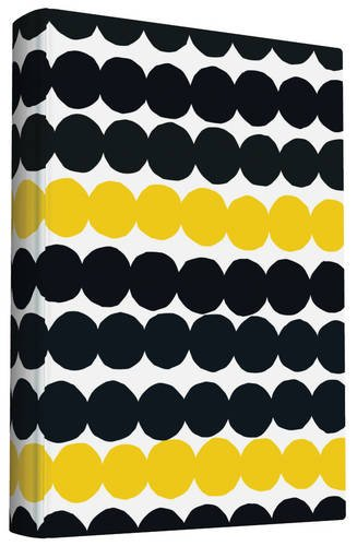 marimekko-small-cloth-covered-jnl
