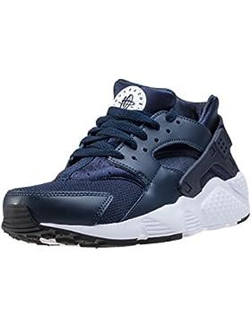 Nike Unisex Huarache Run (GS) Schuhe