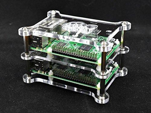 vullers-tech-1-ripiano-di-vassoio-per-raspberry-pi-b-chassis-g-rp-bpc