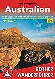ISBN 3763343954