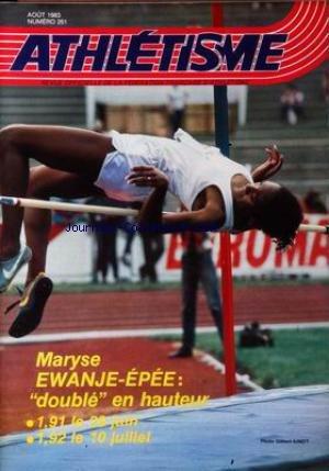 athletisme-no-261-du-01-08-1983-maryse-ewanje-epee-hauteur