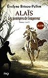 Les protégées de l'Empereur tomes 1 et 2 : Meurtre au palais, suivi de Le destin d'Alaïs