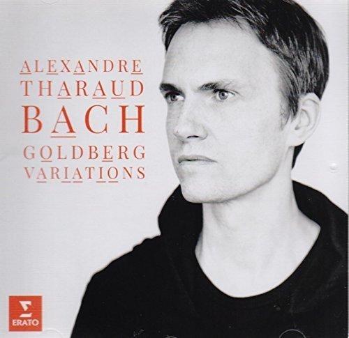 Bach : Variations Goldberg