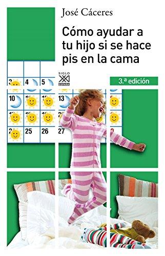Cómo ayudar a tu hijo si se hace pis en la cama (Educación)