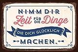 Grafik-Werkstatt 60566 Wandschild