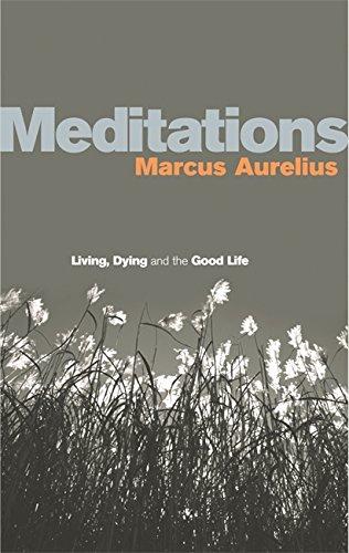 Preisvergleich Produktbild Meditations