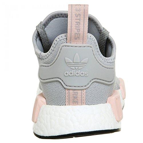 Adidas ADIDAS ORIGINALS NMD WLIGHT ONIX - NEW! womens 4G8KVAAYCMJ8