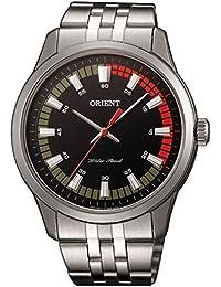 ORIENT Reloj de hombre - FQC0U004B0