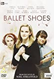 51QssPw95DL. SL160  - Ballet Shoes (BBC) [DVD] sports best price Review uk
