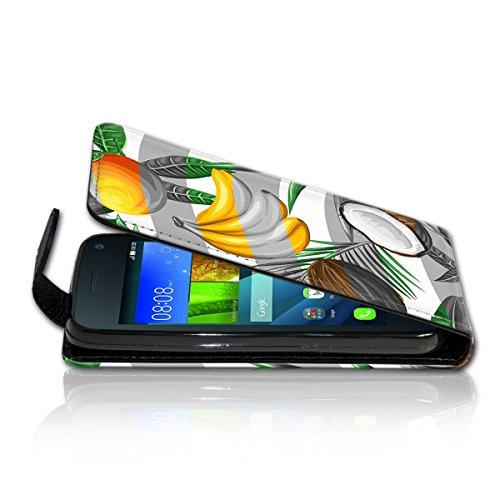 Vertical Alternate Cases Étui Coque de Protection Case Motif carte Étui support pour Apple iPhone 6Plus/6S Plus–Variante Ver21 Motif 10