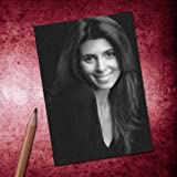 Seasons Jamie-Lynn Sigler - ACEO Sketch Card (Signed by The Artist) #js001