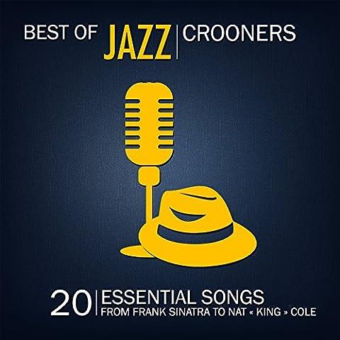 Best of Jazz Crooners, Vol. 3 (20 Essential Jazz Songs)
