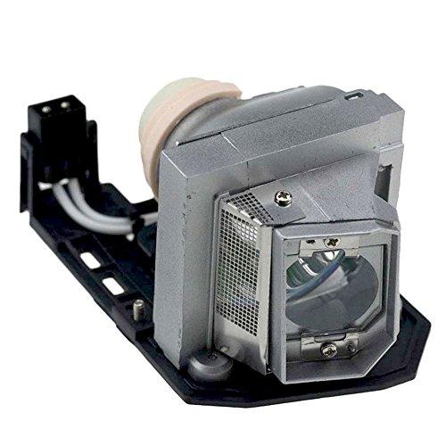 XIM LÁMPARAS BL-FU240A Módulo de lámpara de proyector de repuesto para  OPTOMA DH1011,EH300,HD131X,HD25,HD25-LV,HD2500,HD30,HD30B,SP 8RU01GC01