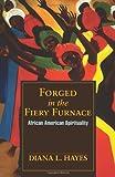 Die besten American Science Schriften - Forged in the Fiery Furnace: African American Spirituality Bewertungen