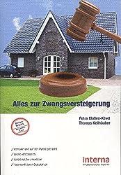 Alles zur Zwangsversteigerung: Zwangsversteigerungen - Schnäppchenjagd im Amtsgericht