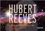 Poussières d'étoiles de Hubert Reeves ( 9 juin 2011 ) - Pointdeux Editions (9 juin 2011)