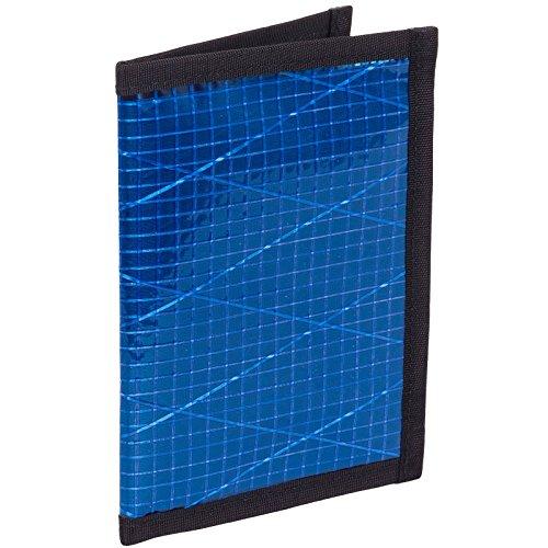 flowfold-herren-herren-geldboerse-blau-kobaltblau
